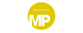 Mason Potter