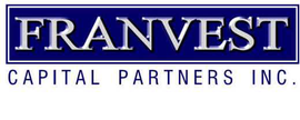 Franvest Capital Partners