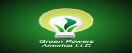 Green Powers America