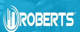 The Roberts Company