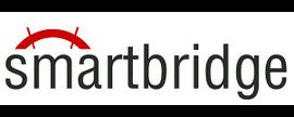 Smartbridge Ltd