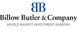 Billow Butler & Company, L.L.C.