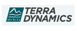 Terra Dynamics