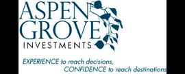 Aspen Grove Investments