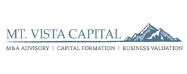 Mt. Vista Capital