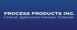 Process Products, Ltd.
