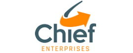 Chief Enterprises