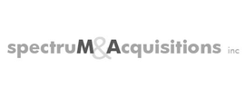 Spectrum Acquisitions, Inc.