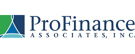 ProFinance Associates, Inc.