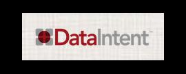 DataIntent LLC