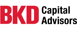 BKD Corporate Finance