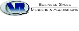 VR Business Sales - Lakeland, FL