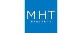 MHT Partners