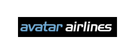 Avatar Airlines