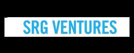 SRG Ventures