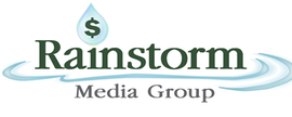 Rainstorm Media Group