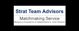Strat Team Advisors