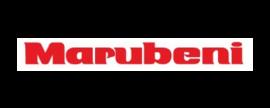 Marubeni America Corporation