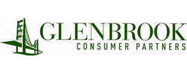 Glenbrook Consumer Partners