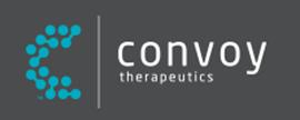 Convoy Therapeutics