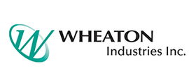 Wheaton Industries