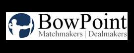 BowPoint, LLC