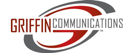 Griffin Communications, L.L.C.