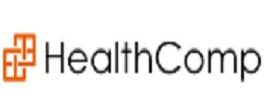 HealthComp Holdings