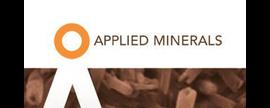 Applied Minerals, Inc. (OTCBB:AMNL)