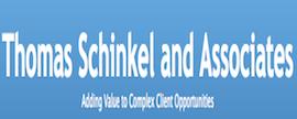 Thomas Schinkel and Associates