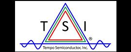 Tempo Semiconductor
