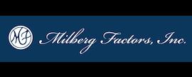 Milberg Factors