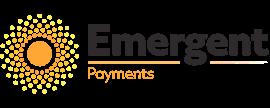 Emergent Technology