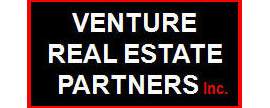 Venture Real Estate Partners