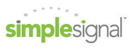 Simple Signal