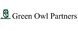 Green Owl Partners