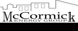 McCormick Energy