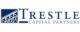 Trestle Capital Partners