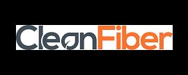 CleanFiber, LLC