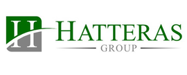 The Hatteras Group