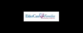 ElderCare4Families