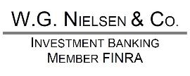 W.G. Nielsen & Co.
