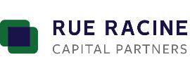 Rue Racine Capital Partners