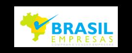 Brasil Empresas.COM