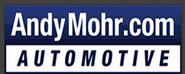 Andy Mohr Automotive Group
