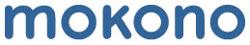 mokono