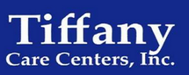 TIFFANY CARE CENTERS, INC.
