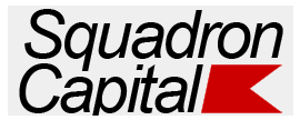 Squadron Capital LLC