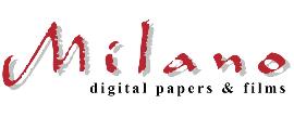 M C Max, Inc. dba Milano Digital Papers & Films