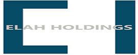 Elah Holdings